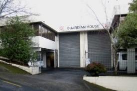 Guardian Alarms Auckland